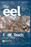 The Eel 9780632063895