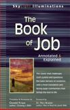 The Book of Job 1st Edition