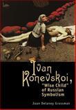 Ivan Konevskoi 9781934843895