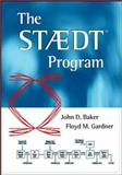 The STÆDT Program, Baker, John D. and Gardner, Floyd Martin, 0471203890