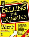 Selling 9781568843896