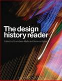 The Design History Reader, , 1847883893