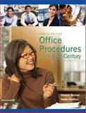 Office Procedures for the 21st Century 8th Edition