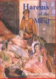 Harems of the Mind : Passages of Western Art and Literature, Yeazell, Ruth B., 0300083890