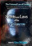 The Universal Law of Creation, Gino DiCaprio, 1475083890