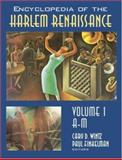 Encyclopedia of the Harlem Renaissance, , 157958389X
