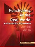 Functioning in the Real World 2nd Edition