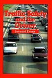 Traffic Safety and the Driver, Evans, Leonard, 0471283894
