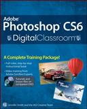 Adobe Photoshop CS6 1st Edition
