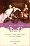 Expectations of Happiness, Rebecca Collins, 1402253893