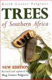 Trees of Southern Africa, Keith Coates Palgrave, 1868723895