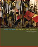 Colin McCahon : The Titirangi Years, 1953-1959, Simpson, Peter, 1869403894