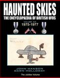 Haunted Skies Volume Six, John Hanson and Dawn Holloway, 190572389X