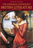 The Longman Anthology of British Literature Vol. 2B : The Victorian Age, Damrosch, David and Baswell, Christopher, 0321093895