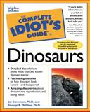 Dinosaurs, George R. McGhee and Jay Stevenson, 0028623908