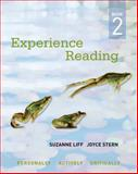 Experience Reading 1st Edition
