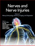 Nerves and Nerve Injuries, , 0124103901