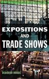 Expositions and Trade Shows 9780471153900