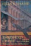 Threshold of Fire, Hella S. Haasse, 089733390X