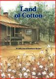 Land of Cotton, John T. Morgan, 0962053902