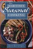 New Maritimes Seasonal Cooking, Donna Young and Marg Routledge, 1552093905