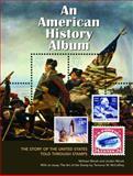 An American History Album, Michael Worek and Jordan Worek, 1554073901