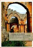 Students of the Bible in 4th and 5th Century Syria : Seats of Learning, Sidelights and Syriacisms, Lehmann, Henning, 8779343902