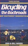Southwest Washington, Erin Woods and Bill Woods, 0898863902
