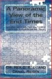 A Panoramic View of the End Times, Rex Beck, 1463673906