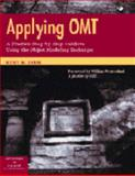 Applying OMT : A Practical Step-by-Step Guide to Using the Object Modeling Technique, Derr, Kurt W., 0132313901