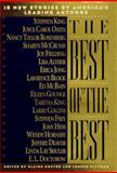 The Best of the Best, Various, 0451193903