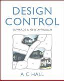 Design Control 9780750623902