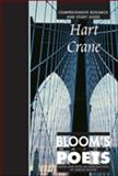Hart Crane, Harold Bloom, 0791073904