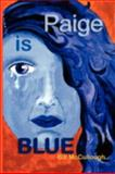 Paige Is Blue, Bill McCullough, 1438913907