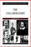 The Collaborators, Robert Hichens, 1484903900