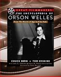 The Encyclopedia of Orson Welles 9780816043903