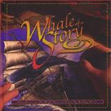 Whale of a Story, Buddy Davis, 0890513902