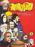 Royal Flush : Book One, Josh Bernstein, 0971003904