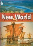Columbus and the New World (US), Waring, Rob, 1424043905