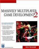 Massively Multiplayer Game Development 2, Alexander, Thor, 1584503904