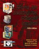 Warm Air Heating for Climate Control, Cooper, William B. and Lee, Raymond E., 0130483907