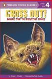 Gross Out!, Ginjer L. Clarke, 0448443902