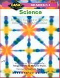 Science K-1 9780865303904