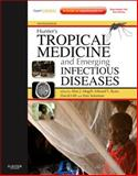 Hunter's Tropical Medicine and Emerging Infectious Disease, Magill, Alan J. and Hunter, George W., 141604390X