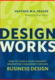 Design Works 2nd Edition