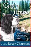 Cap'n Jimbo, Jimbo Chapman and Roger Chapman, 1885003900