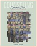 Counseling Diverse Clients : Bringing Context into Therapy, Slattery, Jeanne M., 0534563902