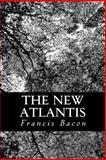The New Atlantis, Francis Bacon, 1483983900