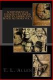 Achievements and Legacies of Famous African Americans: Black Authors (Volume 3), T. L. Allen, 1499683901