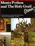 Monty Python and the Holy Grail Book, Graham Chapman and John Cleese, 0413773906